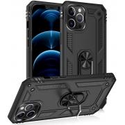 Capa Skudo Defender 3 - Apple Iphone 12 Pro Max (Tela 6.7)