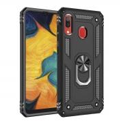 Capa Skudo Defender 3 - Samsung Galaxy A20 / A30 / M10s (Tela 6.4)