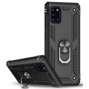 Capa Skudo Defender 3 - Samsung Galaxy A31 (Tela 6.4)