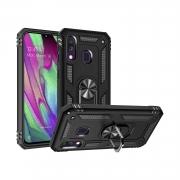 Capa Skudo Defender 3 - Samsung Galaxy A40 (Tela 5.9)
