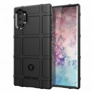 Capa Skudo Rugged Shield - Samsung Galaxy Note 10 Plus (Tela 6.7)
