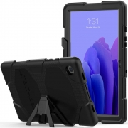 Capa Skudo Survivor - Samsung Galaxy Tab A7 2020 - T500 / T505 (Tela 10.4)
