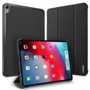 Capa Flip Dux Ducis Domo - Apple iPad Pro 11 2018 (1ªGer) (Tela 11.0)