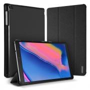 Capa Flip Dux Ducis Domo - Samsung Galaxy Tab A 8.0 2019 S Pen - P200 / P205 (Tela 8.0)
