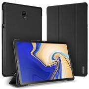 Capa Flip Dux Ducis Domo - Samsung Galaxy Tab S4 10.5 - T830 / T835 (Tela 10.5)