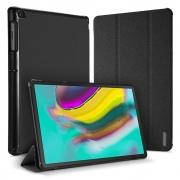 Capa Flip Dux Ducis Domo - Samsung Galaxy Tab S5e - T720 / T725 (Tela 10.5)