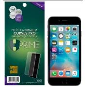 Película Hprime Curves Pro para Apple iPhone 6 / 6S (Tela 4.7)