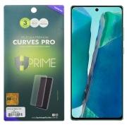 Película Hprime Curves Pro - Samsung Galaxy Note 20 (Tela 6.7)