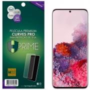 Película Hprime Curves Pro - Samsung Galaxy S20 (Tela 6.2)