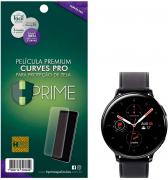 Película Hprime Curves Pro -  Samsung Galaxy Watch Active 2 (Tela 44mm)