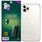 Película Hprime Curves Pro - Verso - Apple iPhone 11 Pro Max (6.5)