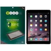 Película Hprime NanoShield - Apple iPad Air 1ª / 2ªGer / Apple iPad 5ª / 6ªGer (Tela 9.7)