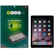 Película Hprime NanoShield - Apple iPad Mini 1 / 2 / 3 (Tela 7.9)