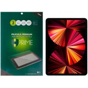 Película Hprime NanoShield - Apple iPad Pro 11 3ªGer (Tela 11.0)
