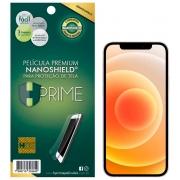 Película Hprime NanoShield - Apple iPhone 12 Mini (Tela 5.4)