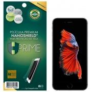 Película Hprime NanoShield - Apple iPhone 6 Plus / 6s Plus (Tela 5.5)