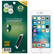 Película Hprime NanoShield - Apple iPhone 6s (Tela 4.7)