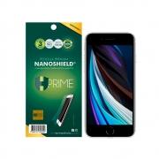 Película Hprime NanoShield - Apple iPhone SE 2020 / iPhone 7 /  8 (Tela 4.7)