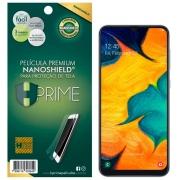 Película Hprime NanoShield - Samsung Galaxy A30 / A30s / A50 (Tela 6.4)