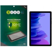 Película Hprime NanoShield - Samsung Galaxy Tab A7 (Tela 10.4) T500 T505