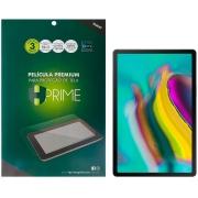 Película Hprime NanoShield - Samsung Galaxy Tab S5e T720 T725 (Tela 10.5)