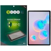 Película Hprime NanoShield - Samsung Galaxy Tab S6 T860 T865 (Tela 10.5)