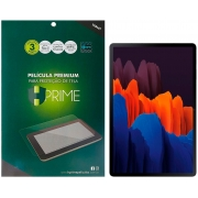 Película Hprime NanoShield - Samsung Galaxy Tab S7 Plus T970 T976 (Tela 12.4)