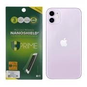 Película Hprime NanoShield - Verso - Apple iPhone 11 (Tela 6.1)