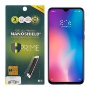 Película Hprime NanoShield - Xiaomi Mi 9 (Tela 6.39)