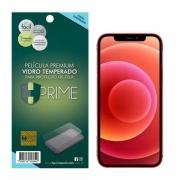 Película Hprime - Vidro Temperado - Apple iPhone 12 / 12 Pro (Tela 6.1)