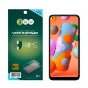 Película Hprime - Vidro Temperado - Samsung Galaxy A11 (Tela 6.4)
