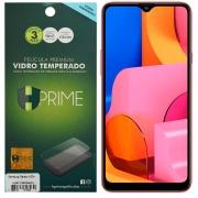 Película Hprime Vidro Temperado - Samsung Galaxy A20s (Tela 6.5)