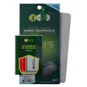 Película Hprime Vidro Temperado - Samsung Galaxy A30 / A30s / A50 (Tela 6.4)