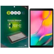 Película Hprime Vidro Temperado - Samsung Galaxy Tab A 10.1 2019 T510 T515 (Tela 10.1)