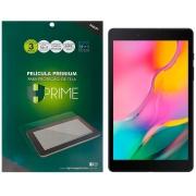 Película Hprime Vidro Temperado - Samsung Galaxy Tab A 8.0 2019 P200 P205 (Tela 8.0)