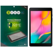 Película Hprime Vidro Temperado -  Samsung Galaxy Tab A 8.0 2019 T290 / T295 (Tela 8.0)