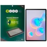 Película Hprime Vidro Temperado -  Samsung Galaxy Tab S6 T860 T865 (Tela 10.5)