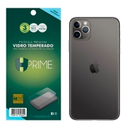 Película Hprime Vidro Temperado - Verso - Apple iPhone 11 Pro Max (Tela 6.5)