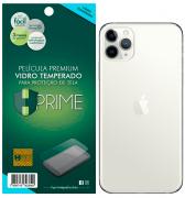 Película Hprime Vidro Temperado - Verso - Apple iPhone 11 Pro (Tela 5.8)