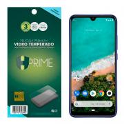 Película Hprime Vidro Temperado - Xiaomi Mi A3 (Tela 6.09)