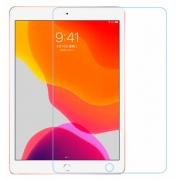 Película Skudo Vidro Premium - Apple iPad 10.2 2019 - 7ªGer (Tela 10.2)