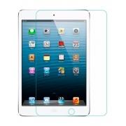 Película Skudo Vidro Premium - Apple iPad 9.7 - 2ªGer / 3ªGer / 4ªGer (Tela 9.7)