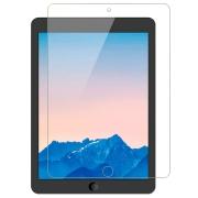 Película Skudo Vidro Premium - Apple iPad 9.7 - 5ªGer / 6ªGer (Tela 9.7)