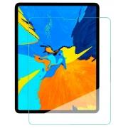 Pelicula Skudo Vidro Premium - Apple iPad Air 2020 - 4ªGer (Tela 10.9)