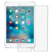 Película Skudo Vidro Premium - Apple iPad Mini - 1ªGer / 2ªGer / 3ªGer (Tela 7.9)