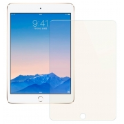 Película Skudo Vidro Premium - Apple iPad Mini 2015 - 4ªGer / 2019 5ªGer (Tela 7.9 )