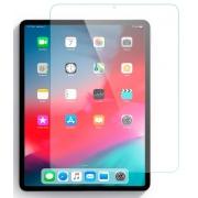 Película Skudo Vidro Premium - Apple iPad Pro 11 2020 - 2ªGer (Tela 11.0)