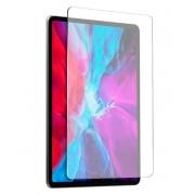 Pelicula Skudo Vidro Premium - Apple iPad Pro 12.9 2020 - 4ªGer (Tela 12.9)