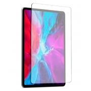 Película Skudo Vidro Premium - Apple iPad Pro 12.9 - 3ªGer (Tela 12.9)