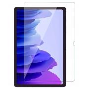 Película Skudo Vidro Premium - Samsung Galaxy Tab A7 2020 - T500 / T505 (Tela 10.4)